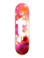 Skate deck Banger Park Skateboard 8.5 x 32 1/8