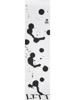 Litt Griptape Custom skateboard griptape