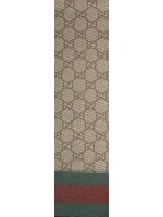 Gucci Custom skateboard griptape