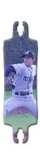 Senior Year Baseball Mantis v2