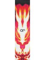 af Hot Custom skateboard griptape
