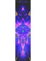 Creator grip Custom skateboard griptape