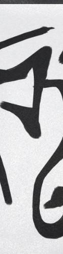 talisman tape Custom skateboard griptape