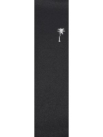 Prayer Griptape Custom skateboard griptape