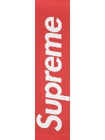 Supreme grip Custom skateboard griptape