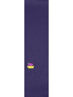 Space cactus Custom skateboard griptape