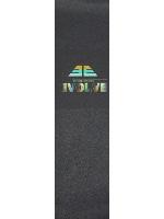 Imagine dragons evolve skateboard g Custom skateboard griptape