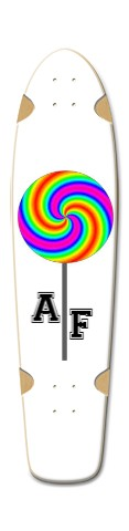 af Lolly Pop Beebop v2