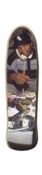 Eazy-E x Ricky Powell Hilton Hotel  Poolfish Cruiser Complete