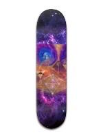Park Complete Skateboard 8 x 31 3/4
