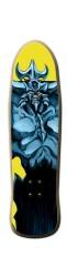 obelisk Poolfish Cruiser 8.5 x 32