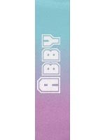 Grip for the board Custom skateboard griptape
