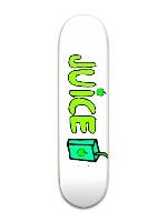 Comaxhd Banger Park Skateboard 8 x 31 3/4