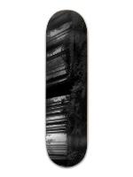 ForestBoard Banger Park Complete Skateboard 8.5 x 32 1/8