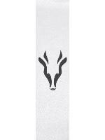 Goral Custom longboard griptape