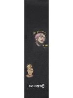 Rip px Custom skateboard griptape