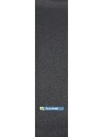 Victory Custom longboard griptape