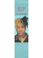 rip x Custom longboard griptape