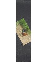 Rooster tape Custom longboard griptape