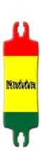 Mantis v2