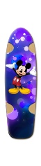 Rock Steady Mickey in Space Rock Steady v2