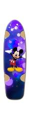 Rock Steady Mickey in Space 2 Rock Steady v2