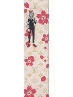 cool grip Custom skateboard griptape