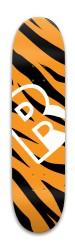 MiniTiger Park Skateboard 8 x 31.775