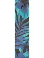 night jungle tape Custom skateboard griptape