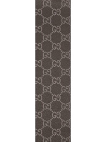 GG Blazer Custom skateboard griptape