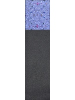 shipiboard Custom skateboard griptape
