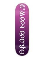 Native Savage Banger Park Complete Skateboard 8.5 x 32 1/8