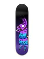 Banger Park Skateboard 8 x 31 3/4