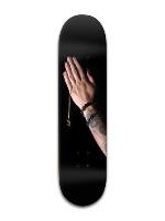 Culture Banger Park Skateboard 8 x 31 3/4