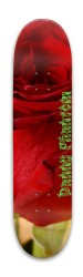 Rose Park Skateboard 7.88 x 31.495