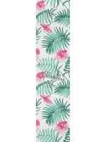 Beachy Custom longboard griptape