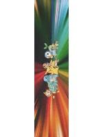 kyle pokemon Custom skateboard griptape
