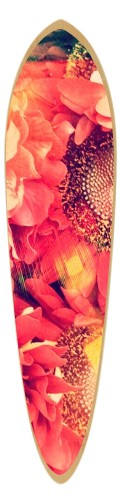 Self Love Classic Pintail 10.25 x 42