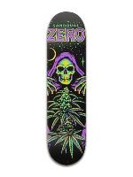 Salma Banger Park Skateboard 8 x 31 3/4