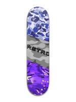 RETRO gc Banger Park Skateboard 8 x 31 3/4