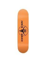 AMCC Banger Park Skateboard 8 1/4  x 32