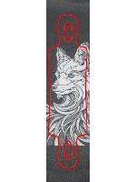 Board Custom skateboard griptape