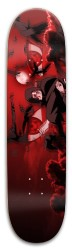 itachi Park Skateboard 8 x 31.775