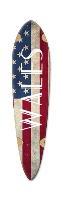 USA Mini Dart