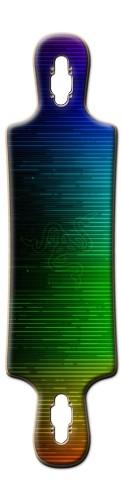 Razer rainbow B52