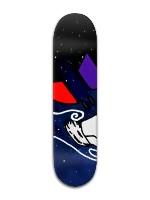 ARC Banger Park Skateboard 8 x 31 3/4