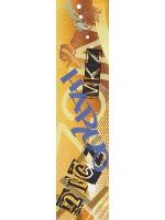 NICZ Custom longboard griptape