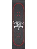 Skategoat grip Custom skateboard griptape