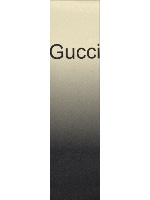 Gucci god Custom skateboard griptape