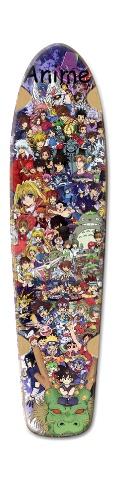 Anime Beebop v2 Complete